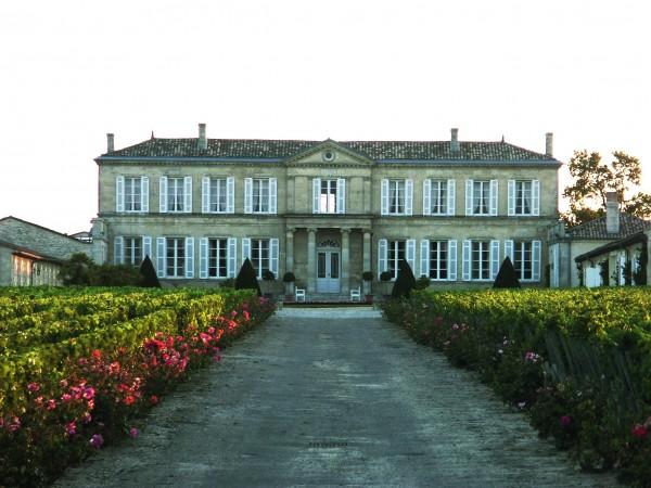 Bordeaux55