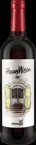 ebrosia-Hauswein