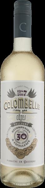 Plaimont Producteurs Colombelle Edition Limitée Côtes de Gascogne IGP