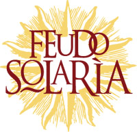 Feudo Solarìa - Cantine Grasso