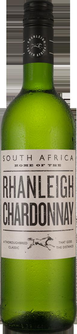 Weißwein Arabella Wines Rhanleigh Chardonnay Western Cape 8,39€ pro l