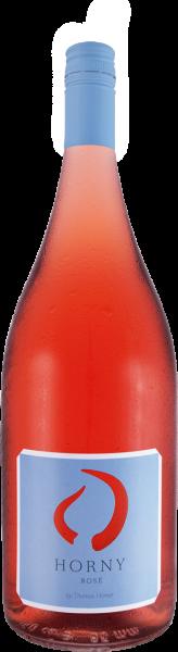 Hörner Horny Rosé 1,5 l Magnum