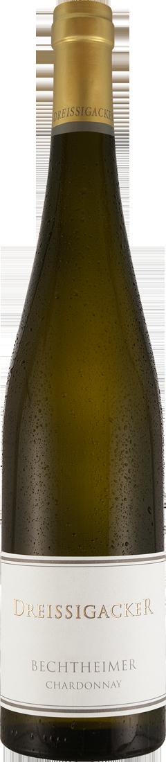 Weißwein Dreissigacker Bechtheimer Chardonnay Rheinhessen 27,87? pro l