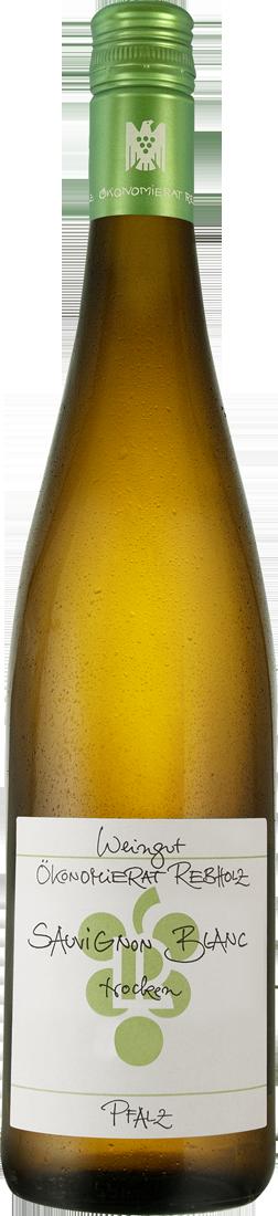 Weißwein Ökonomierat Rebholz Sauvignon Blanc VD...
