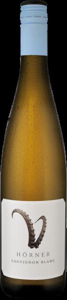 Hörner Sauvignon Blanc Steinbock