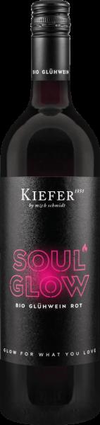 Kiefer Roter Glühwein Soul Glow