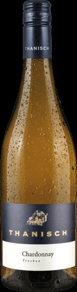 Thanisch Chardonnay