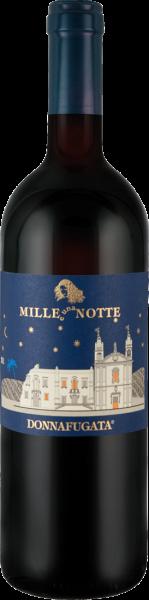 Donnafugata Mille e una Notte Sicilia Rosso DOC