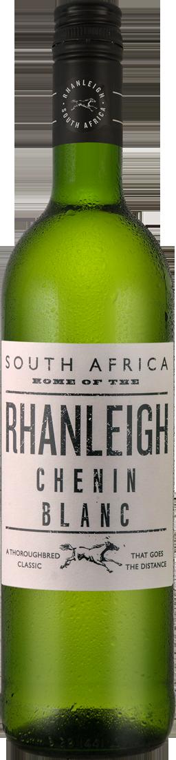 Weißwein Arabella Wines Rhanleigh Chenin Blanc Western Cape 7,99? pro l