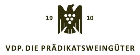 vdp-wein-logo