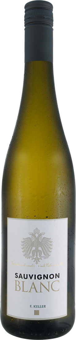Weißwein Franz Keller JEDEN TAG Sauvignon Blanc...