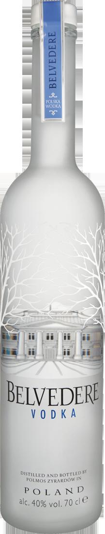 Belvedere Vodka 40% vol. 0,7l42,70€ pro l Sale Angebote Senftenberg