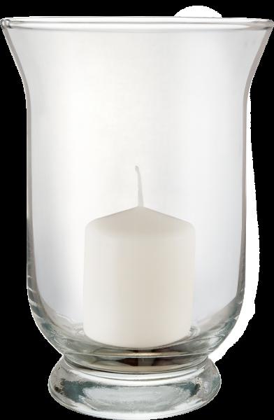 """Vase / Windlicht """"Sarah"""""""
