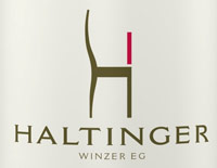 Haltinger Winzer eG