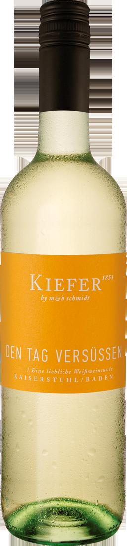 Weißwein Kiefer Weißwein Den Tag Versüßen liebl...