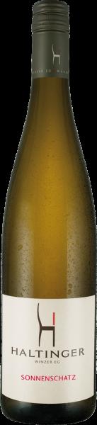 Haltinger Winzer Sonnenschatz Weißwein
