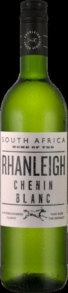 Arabella Wines Rhanleigh Chenin Blanc