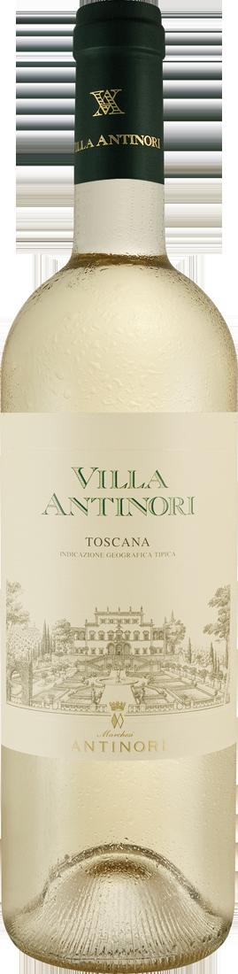 Weißwein Villa Antinori Bianco Toscana IGT Toskana 11,87? pro l
