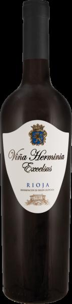 Viña Herminia Rioja Excelsus DOC