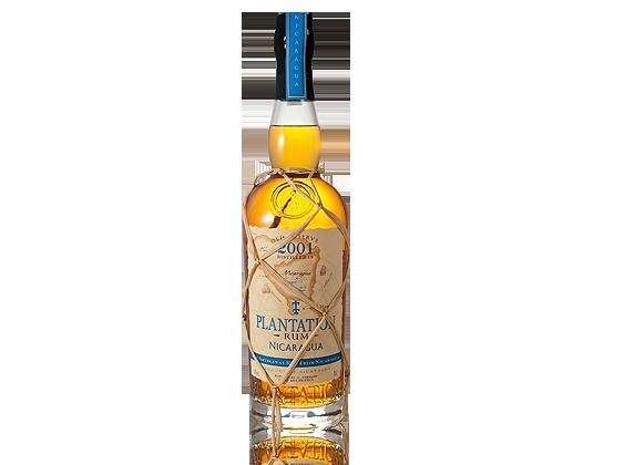 Rum Nicaragua Old Réserve 0,7l54,14€ pro l