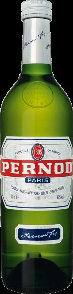 Pernod Ricard Wein-Aperitif online kaufen | ebrosia
