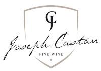 Joseph Castan