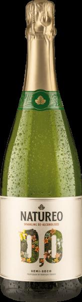 Torres Natureo Sparkling 0,0% alkoholfrei