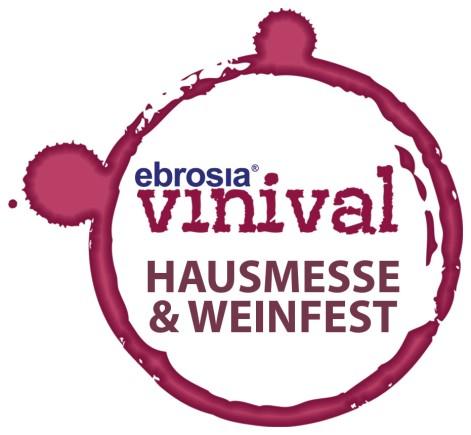 vinival-2018_veranstaltung-logo