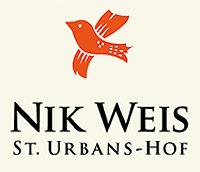 Nik Weis St. Urbanshof