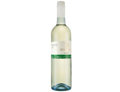 k-vino_verde
