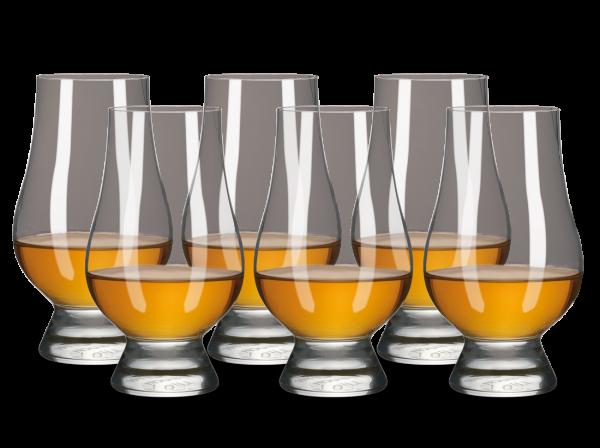 Original Glencairn Whisky-Glas online kaufen | ebrosia