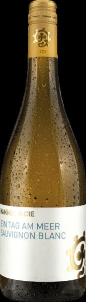 Hammel & Cie Collage Sauvignon Blanc trocken