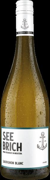 Seebrich Sauvignon Blanc