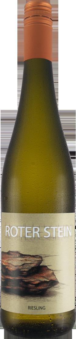 Weißwein Seebrich Riesling Roter Stein QbA Rheinhessen 9,99? pro l