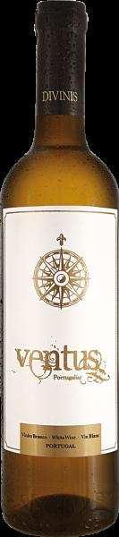 Divinis Ventus Portugalis Vinho Branco