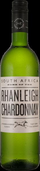 Arabella Wines Rhanleigh Chardonnay