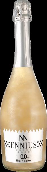 Bodegas Copaboca NN Ennius Rainbow Sparkling Gold semidry 0,0% vol.