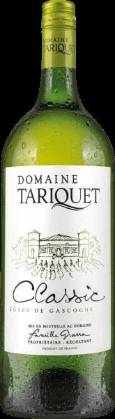 Domaine Tariquet Classic IGP 1,5l Magnum