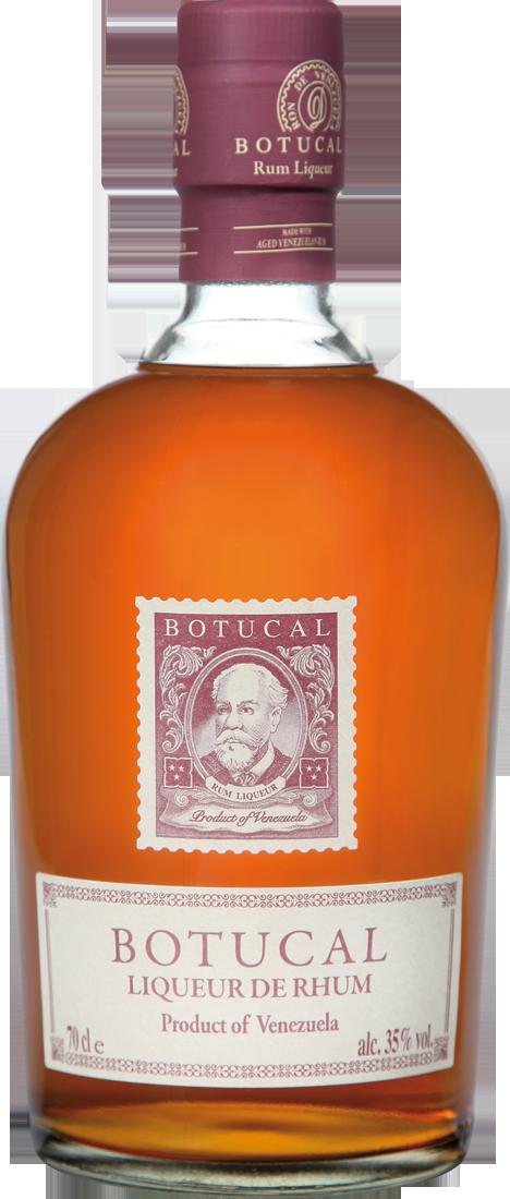 Liqueur de Rhum Rumlikör 35% vol. 0,7l39,99€ pro l