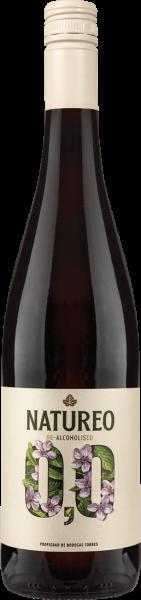 Torres Natureo Free Tinto Syrah 0,0% (alkoholfrei)