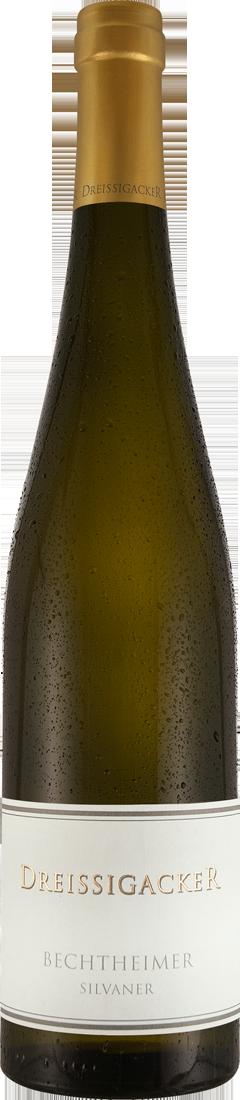 Weißwein Dreissigacker Bechtheimer Silvaner Rheinhessen 18,53? pro l