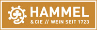 Hammel & Cie