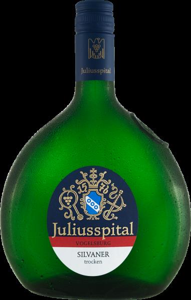 Juliusspital Silvaner Vogelsburg VDP.Ortswein