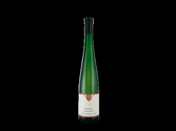 Josef Rosch Trittenheimer Apotheke Riesling Beerenauslese edelsüß 0,375l