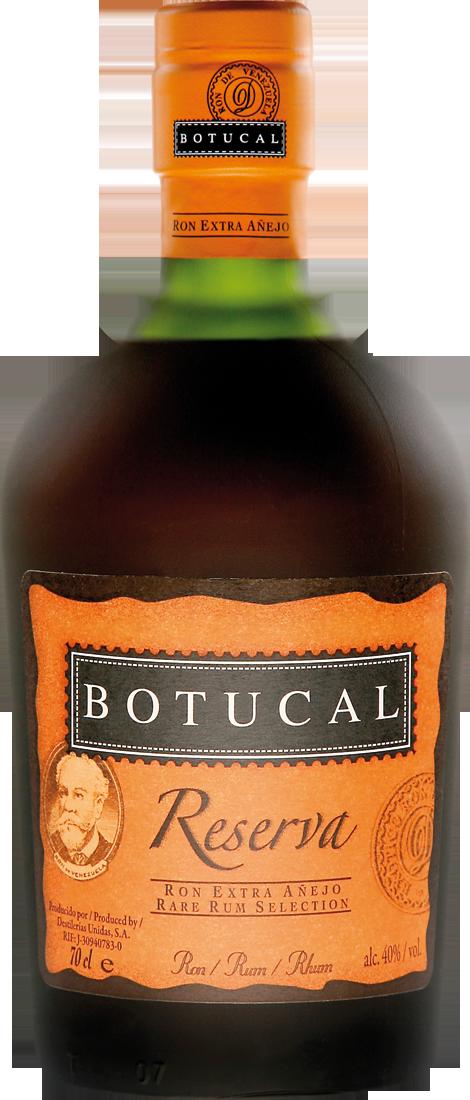 Reserva Rum 8 Jahre 40% vol. 0,7l35,57€ pro l