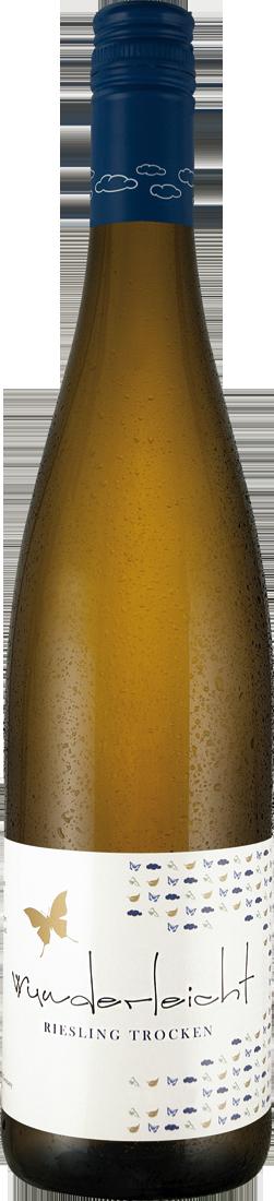 Weißwein Botzet Riesling Wunderleicht Mosel 9,32€ pro l