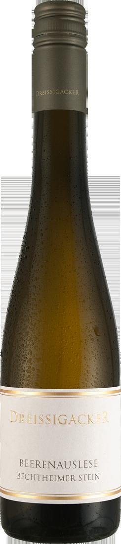 Weißwein Dreissigacker Beerenauslese Bechtheimer Stein 0,375l Rheinhessen 58,40? pro l