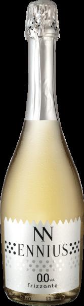 Bodegas Copaboca NN Ennius Moscato Frizzante white semidry 0,0% vol.