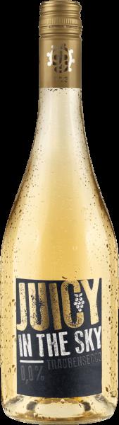 Hammel & Cie Traubensecco Juicy in the Sky alkoholfrei