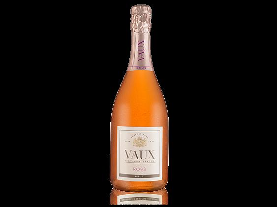Schloss Vaux Rose Sekt Brut 0,75l